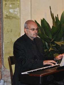 Roberto Bonato