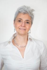 Marinella Maggiori