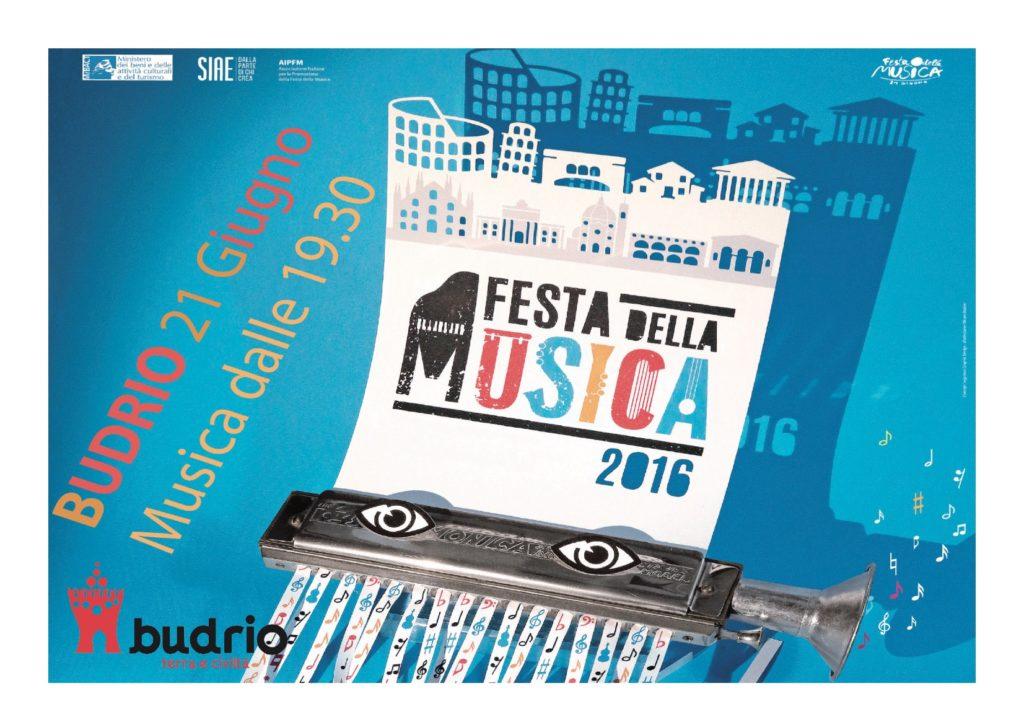 A5 Festa della Musica