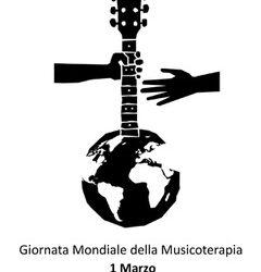 Giornata Mondiale della Musicoterapia